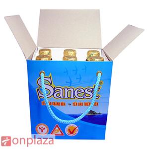 Sanest-chai-180ml-hop-6-chai