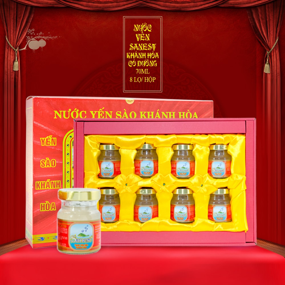 nuoc-yen-sanest-khanh-hoa-70ml-co-duong-hop-8-lo-Y027