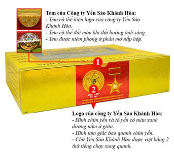 nuoc-yen-sao-khanh-hoa-sanest-co-duong-hop-6-lo 1