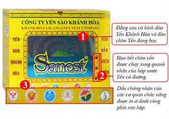 nuoc-yen-sao-khanh-hoa-sanest-co-duong-hop-6-lo 2