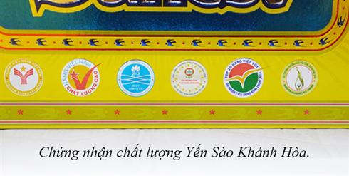 nuoc-yen-sao-khanh-hoa-sanest-co-duong-hop-6-lo 5