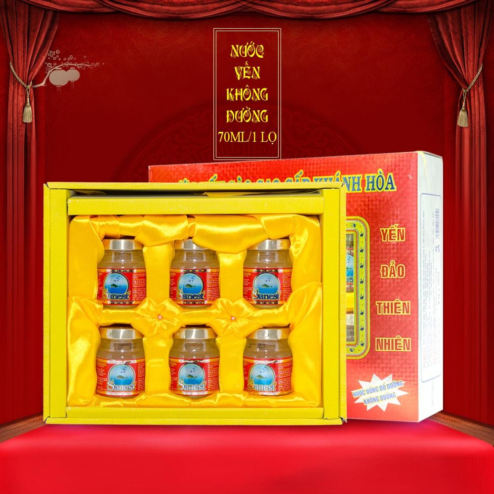 nuoc-yen-sao-khanh-hoa-sannest-khong-duong-hop-6-lo