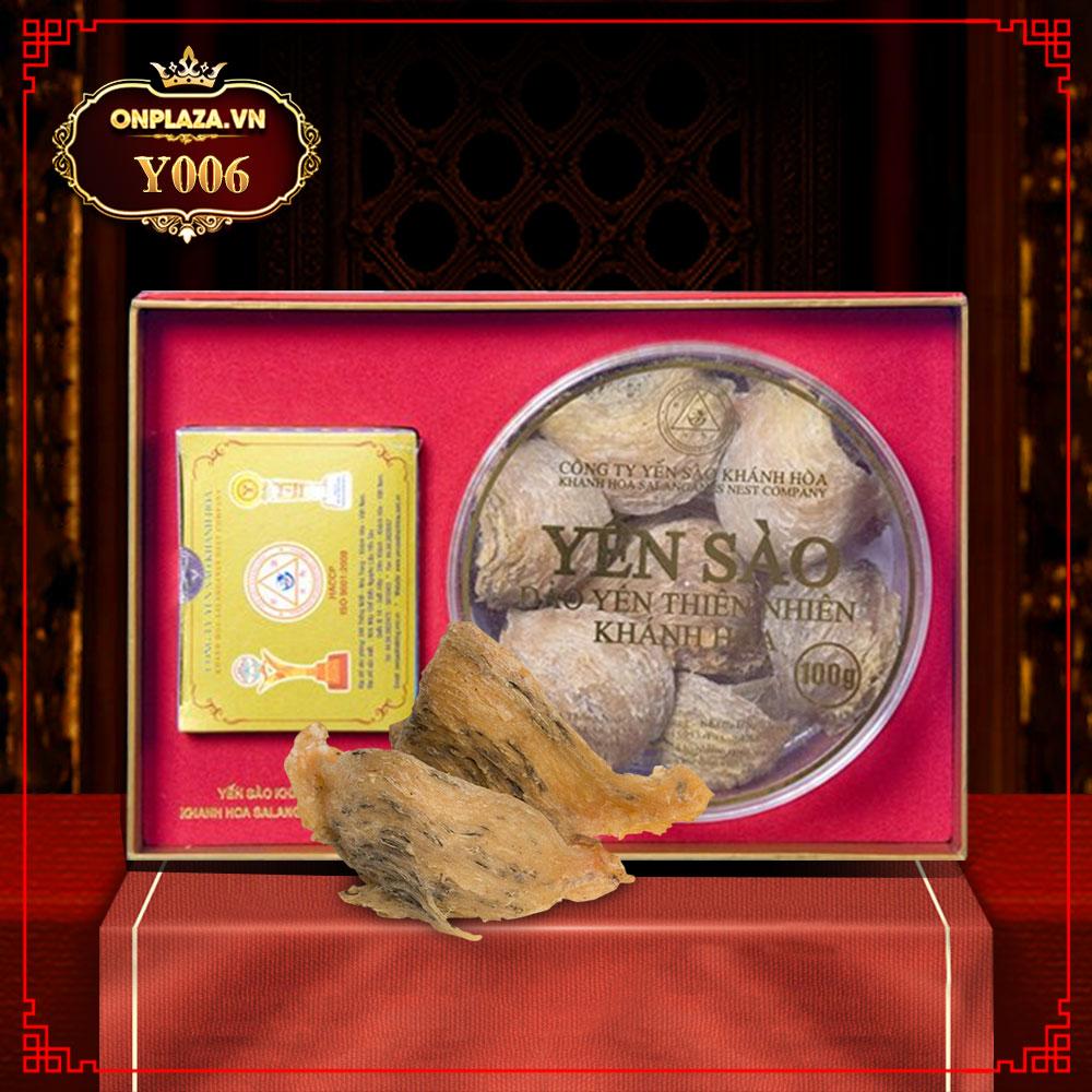 to-yen-hong-so-che-100g-500 (1)