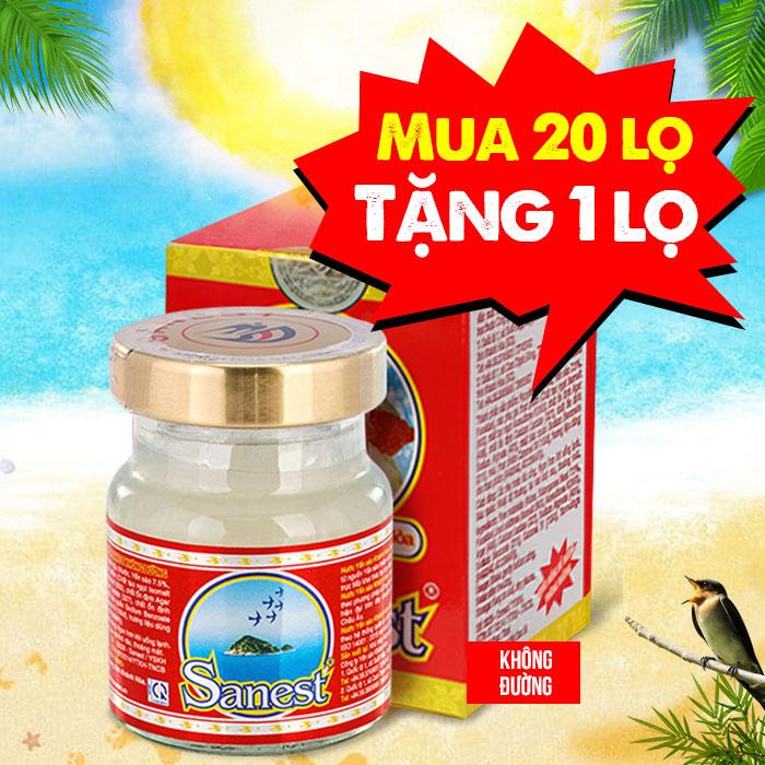 nuoc-yen-sanest-khanh-hoa-khong-duong-1-lo-Y029