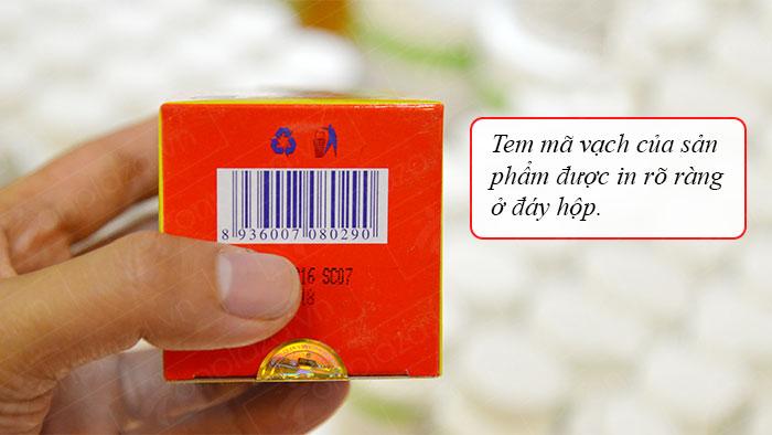 nuoc-yen-sao-cao-cap-loai-khong-duong-hop-nho-7