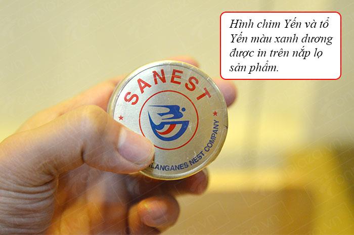 nuoc-yen-sao-cao-cap-loai-khong-duong-hop-nho-8