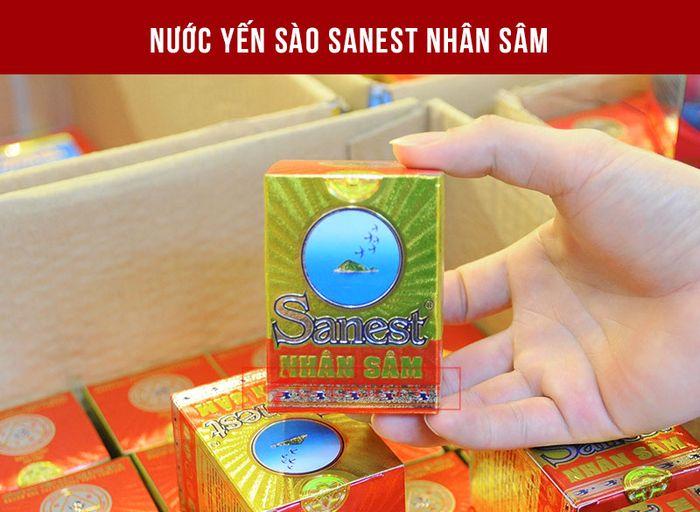 nuoc-yen-sao-nhan-sam-khanh-hoa-04