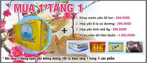 thung-nuoc-yen-sao-khong-duong