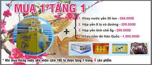 thung-nuoc-yen-sao-nhan-sam
