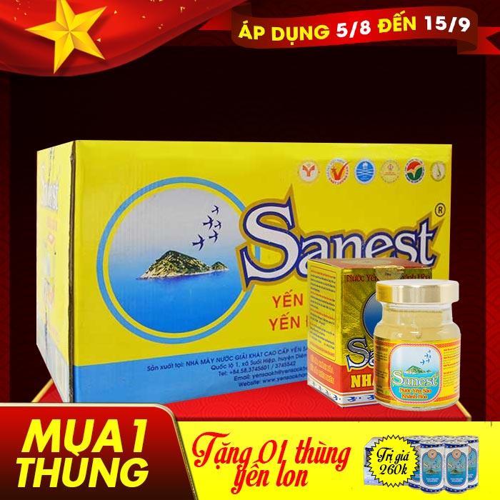 thung-yen-nhan-sam