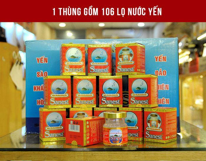 thung-yen-sao-01