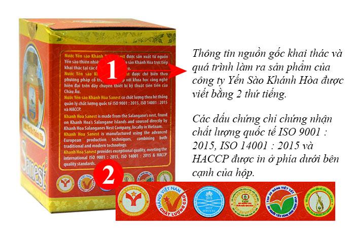 yen-sao-cao-cap-duong-phen-hop-nho-1