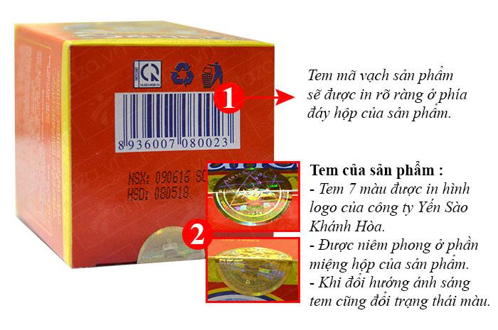 yen-sao-cao-cap-duong-phen-hop-nho-2