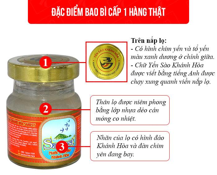 yen-sao-cao-cap-duong-phen-hop-nho-3