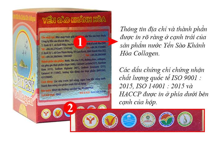 yen-sao-collagen-khanh-hoa-2