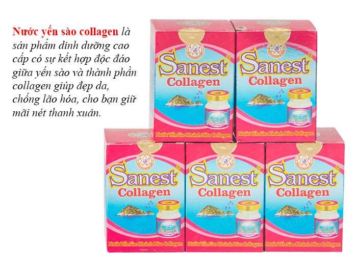 yen-sao-collagen-khanh-hoa-5