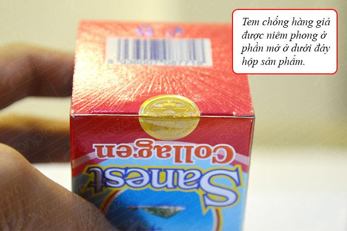 yen-sao-collagen-khanh-hoa-6
