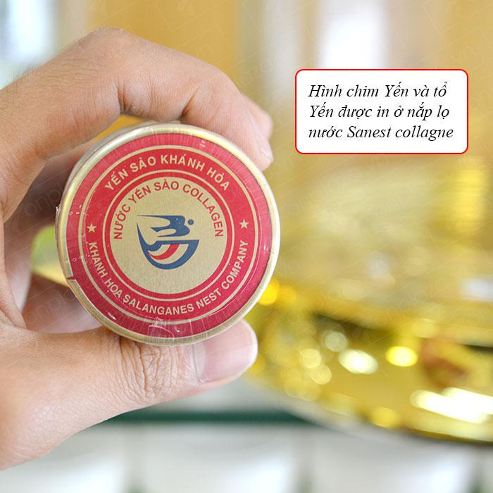 yen-sao-collagen-khanh-hoa-8