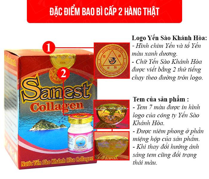 yen-sao-collagen-khanh-hoa1