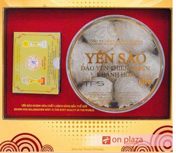 cach phan biet cac loai to yen, nhung dieu can biet ve ca loai to yen, bach yen