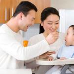 Tổ yến tăng cường miễn dịch, tăng sức đề kháng, ngăn ngừa bệnh tật cho bé