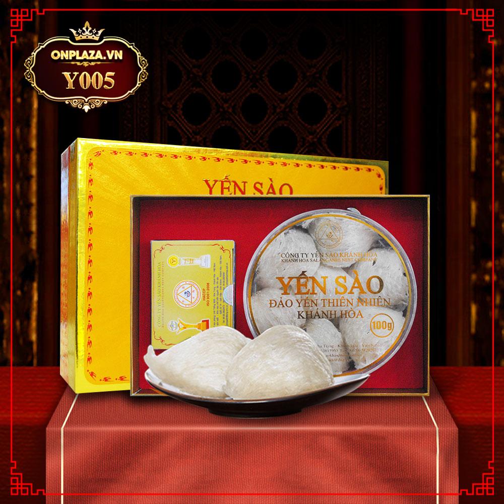 to-yen-trang-so-che-khanh-hoa-100g-tp5-Y005
