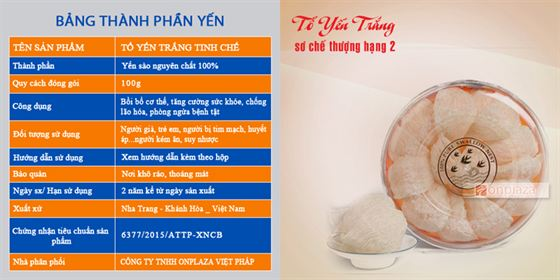to-yen-trang-so-che-thuong-hang-2