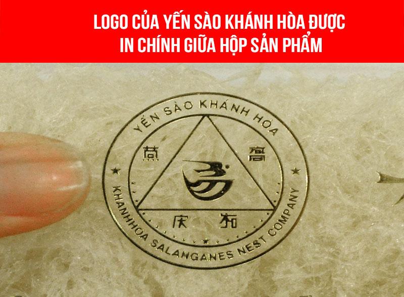 Yến sào tinh chế Khánh Hòa hộp quà tặng 100g(H014g) Y017 8
