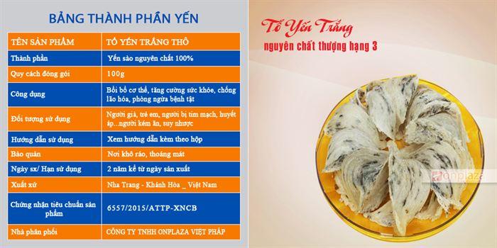 yen-trang-tho-thuong-hang-3