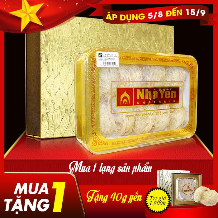 yen-trang-tinh-che-thuong-hang-1-Y062-0