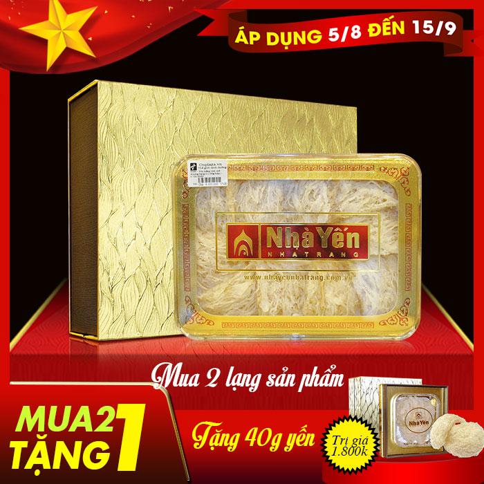 yen-trang-tinh-che-thuong-hang-2-Y063-0