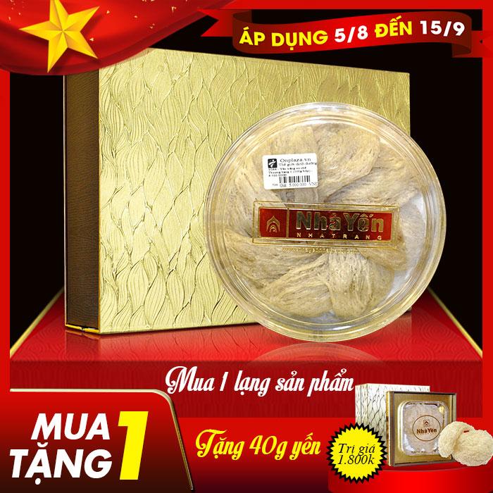 yen-trang-so-che-thuong-hang-1-Y066-0
