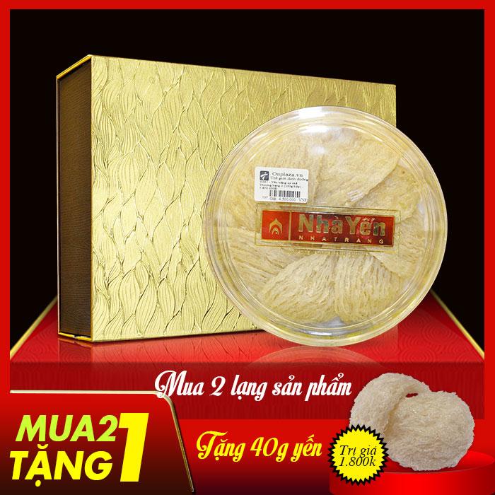 yen-trang-so-che-thuong-hang-2-Y067-0