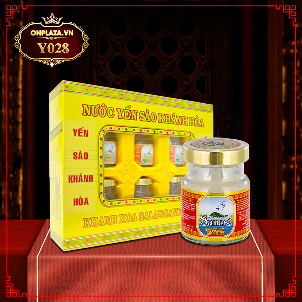 nuoc-yen-sanest-khanh-hoa-co-duong-hop-6-lo-Y028