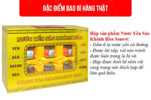 nuoc-yen-sao-khanh-hoa-sanest-co-duong-hop-6-lo