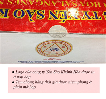 nuoc-yen-sao-khanh-hoa-sannest-khong-duong-hop-6-lo 3
