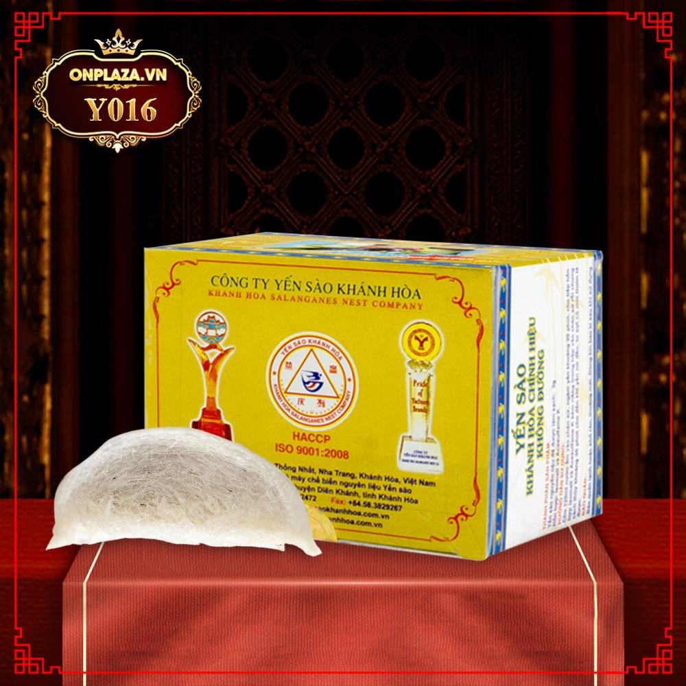 to-yen-trang-tinh-che-3g-h011-khanh-hoa-Y016