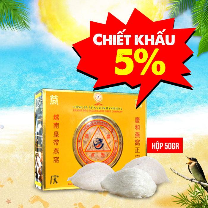 to-yen-trang-tinh-che-khanh-hoa-50g-h015-Y013