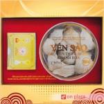 to-yen-trang-so-che-50g-tp4054-khanh-hoa