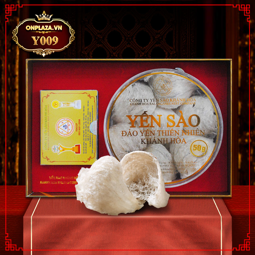 to-yen-trang-so-che-hop-50g-tp4-054-Y009
