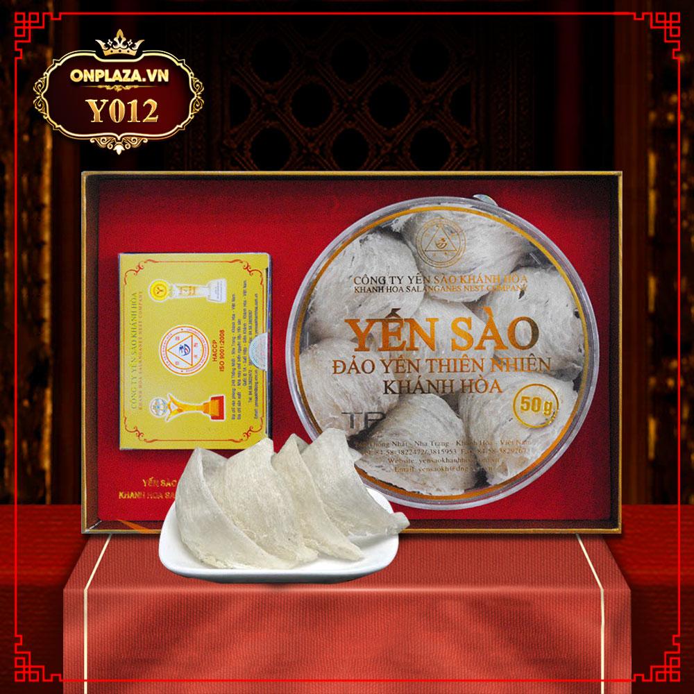 to-yen-trang-so-che-khanh-hoa-50g-tp1051-Y012