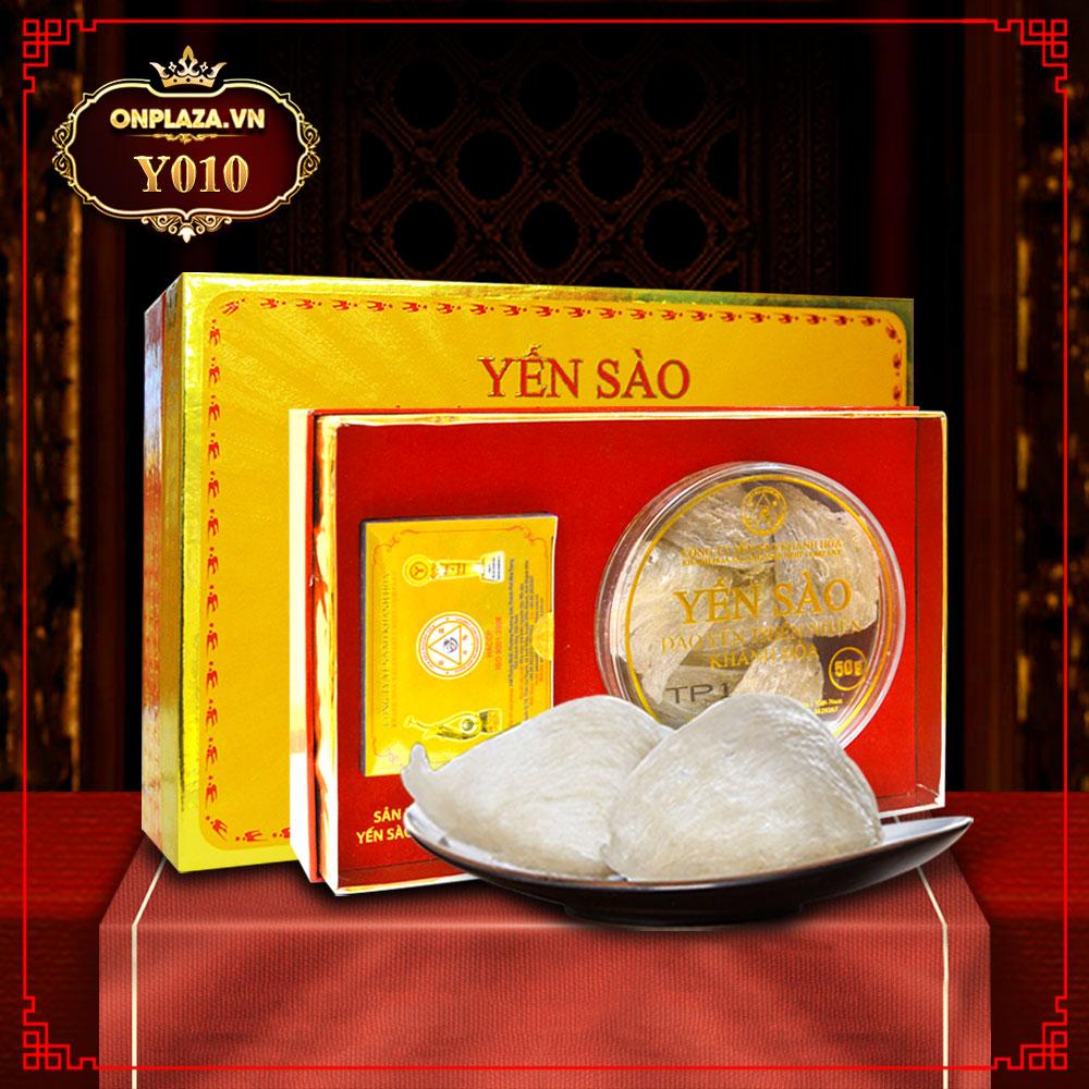 to-yen-trang-so-che-khanh-hoa-50g-tp3-053-Y010