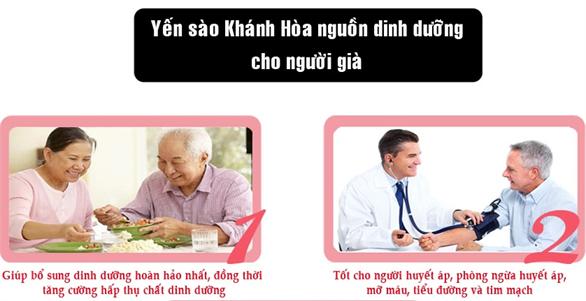 yen-sao-khanh-hoa-rat-tot-cho-nguoi-gia