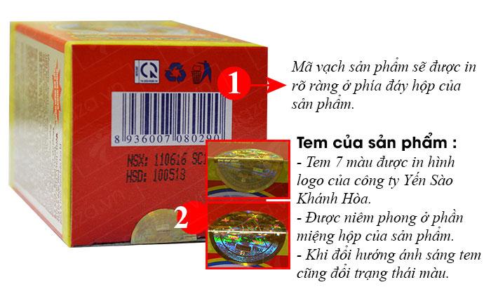 nuoc-yen-sao-cao-cap-loai-khong-duong-hop-nho-3