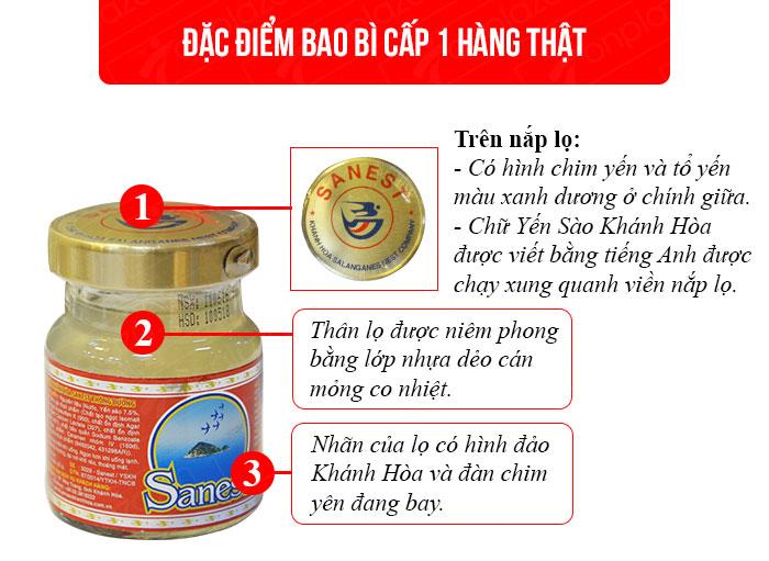 nuoc-yen-sao-cao-cap-loai-khong-duong-hop-nho-4