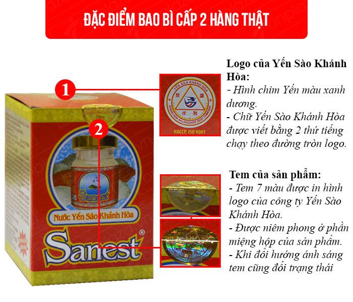 nuoc-yen-sao-cao-cap-loai-khong-duong-hop-nho