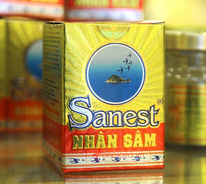 nuoc-yen-sao-nhan-sam-khanh-hoa-031