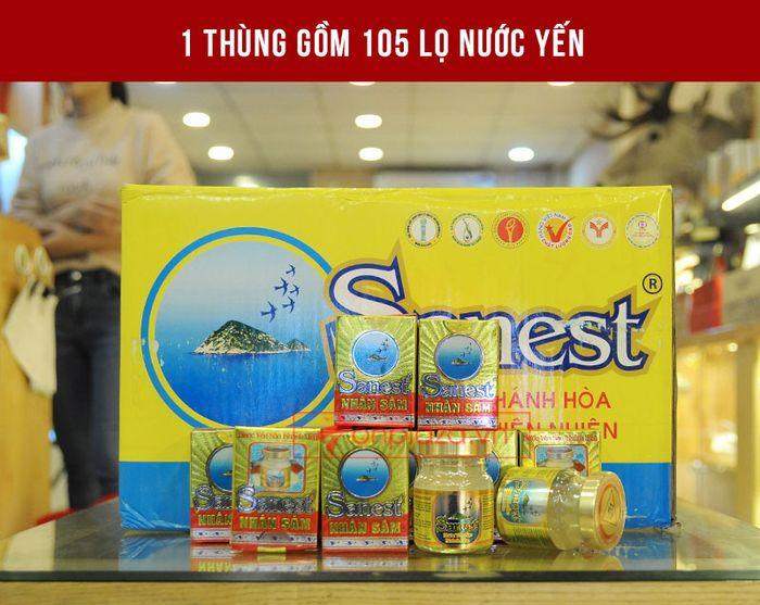 nuoc-yen-sao-nhan-sam-khanh-hoa-05