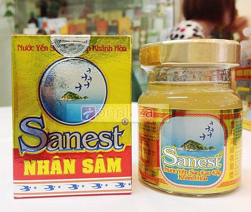 nuoc-yen-sao-nhan-sam1