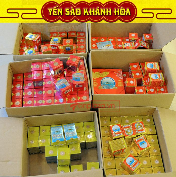 nuoc-yen-sao-sanest-cao-cap-co-duong-1lo-8001